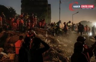 Jeolog Murathan: Deprem gerçeğiyle artık yüzleşilmeli