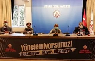 Koronavirüs: İstanbul Wuhan'ı geride bıraktı