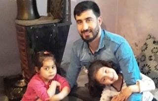 MHP ilçe başkanı oğlunu tüfekle öldürdü