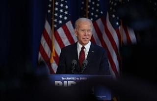 Prof. Barkey: Biden döneminde en çok otokrat liderler...