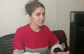Savcı şehirlerarası yolculuktan 'örgüt üyeliği'...