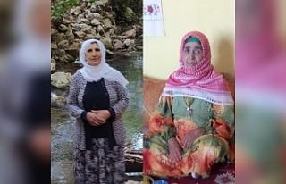 4 gündür gözaltında olan 67 yaşındaki kadın:...