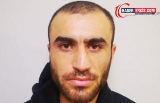 Avukat Işık: DAİŞ üyesinin yakalanması diğer...