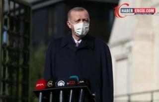 Erdoğan'ın hedef aldığı Sözcü Gazetesi hakkında...