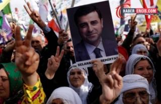 """Öcalan'ın İmralı'da """"sorgusunu yapan""""..."""