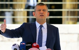 Özel: Erdoğan'ın gidişini hızlandıran iletişim...