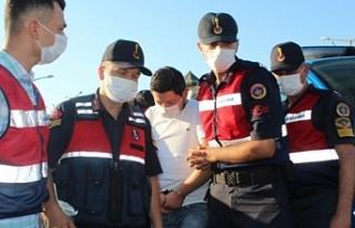 Pınar Gültekin'in katiliyle ilgili rapor: Cezai...