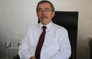 Şener: Erdoğan 'kırk satır mı kırk katır...