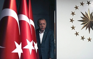'Sıkışan' Erdoğan'ın 'ittifak' arayışları