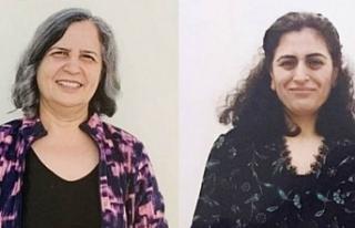 Tuncel: Devlet Kürt siyasetçileri düşman olarak...