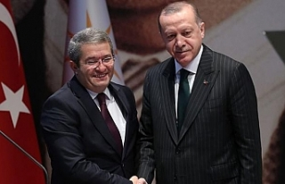 Van'da Kayyım, AKP'li adayı icraya verecek