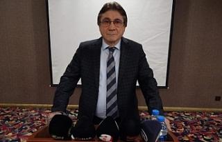 Ali Babacan'a HDP eleştirisinde bulunan DEVA...