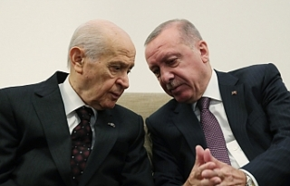 Avukat Beştaş: Bahsedilen anayasa Türkiye için...