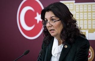 CHP, Erdoğan'a 138 bin öğretmen açığı...