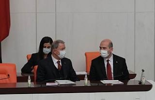 CHP'li Bakan'dan iktidara: Hesabını vermek zorundasınız