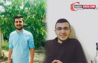 Polislerin öldürdüğü Erkul ve Kerem'in avukatları:...