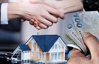 Hangi Evlere Konut Kredisi Çıkar?