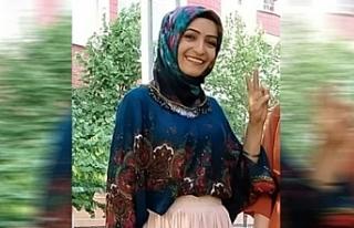 HDP Sultangazi İlçe Eşbaşkanı Zadsan tutuklandı