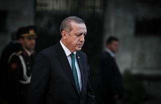 Hollanda ile Türkiye arasında kriz çıkaran rapor:...