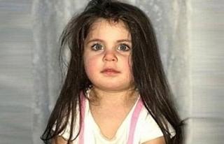 Küçük Leyla'nın öldürülmeden önce istismara...