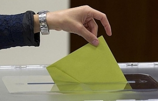 Metropoll'den yeni seçim anketi
