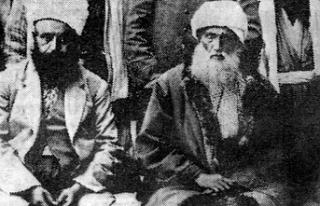 Şeyh Sait isyanı üzerinden 97 yıl geçti: Kürtler...