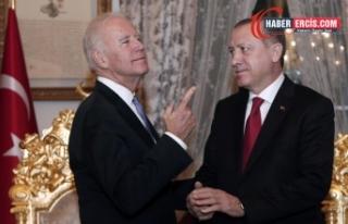 Times: Erdoğan'ın sempati kazanma çabası...
