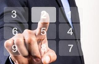 Ücretsiz İsimden Telefon Numarası Bulma Yöntemini...