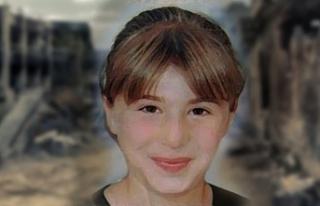 13 yaşında öldürülen Fatma'nın failleri 5...