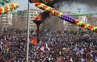 2021 Newroz şarkısı: Dîsa li Newroza