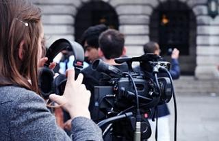 48 kadın gazeteci 8 Mart'ı cezaevinde karşılıyor