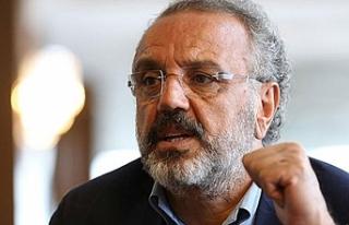94'te vekilliği düşürülen Sakık: Parti...