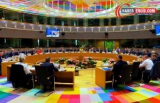 Avrupa Konseyi'nden Demirtaş ve Kavala açıklaması:...