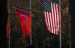 ABD'den İnsan Hakları Raporu: Türkiye sınıfta...