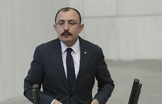 AKP'li isimden 'çözüm süreci' itirafı:...