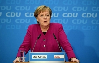 Almanya muhalefetinden Merkel hükümetine HDP çağrısı