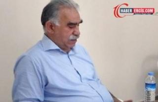 Bursa Başsavcılığı'ndan Öcalan açıklaması
