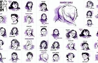 Cumartesi Anneleri kaybedilen kadınların akıbetini...