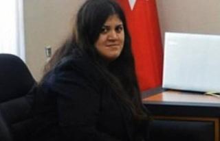 Cumhuriyet savcısı vuruldu: 4 gözaltı