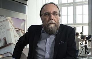 Dugin'in sitesi 'Rusya Türkiye'yi bombalamaya...