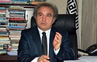 HDP'li eski vekil Yıldırım yaşamını yitirdi