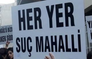 Mardin ve Bitlis'te şüpheli çocuk ölümleri