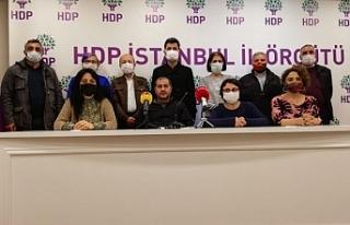 Öcalan'la ilgili iddialara ilişkin açıklama