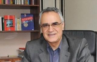 Remzi Kartal: MHP bir terör partisidir