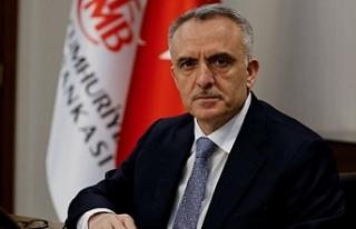 Reuters: Naci Ağbal, 130 milyar doları araştırdığı...