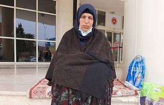 Şenyaşar ailesi: Yargı yoluyla ikinci katliam yapılmak...