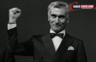 1984 Paris Newrozu'nun tüm kayıtları yayınlandı