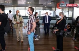 AKP'li belediye destekli insan kaçakçılığına...