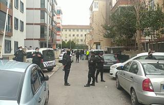 Avukatlık bürosunda silahlı saldırı: 2 ölü,...