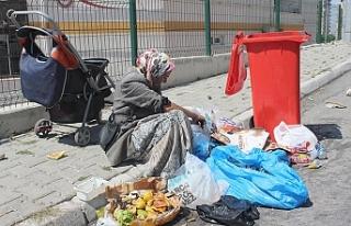 Dünya Bankası: Türkiye'de artan yoksulluk...